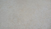BOG FRAN Pracovní deska BLAT - 40 40x60cm