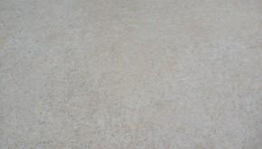 BOG FRAN Pracovní deska BLAT - 50 50x60cm