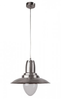 Bonnie - Stropní osvětlení, 2594 (saténově chromová)