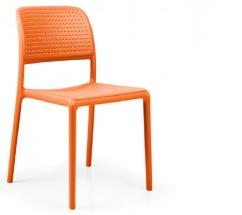Bora(arancio)