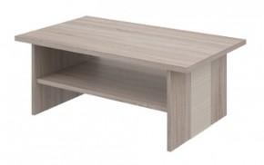 Bori - konferenční stolek