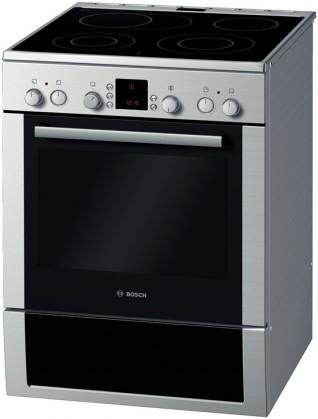 Bosch HCE 744350R