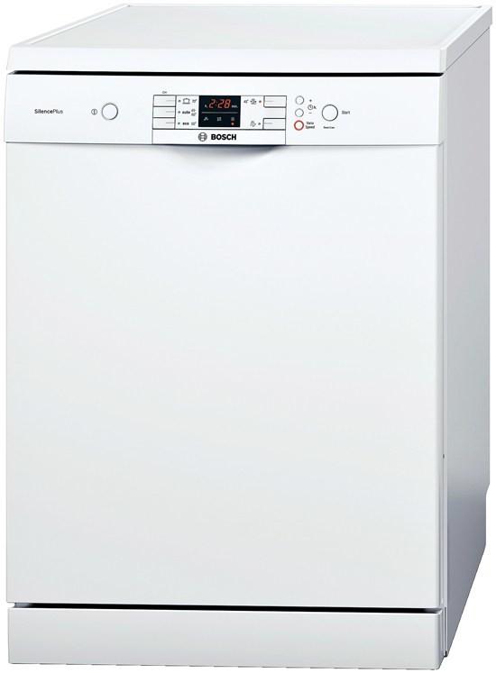 Bosch SMS50M72EP
