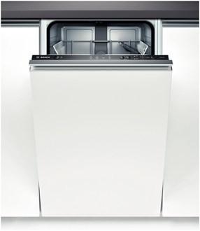 Bosch SPV 40E00EU