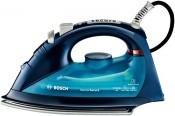 Bosch TDA5680 BAZAR