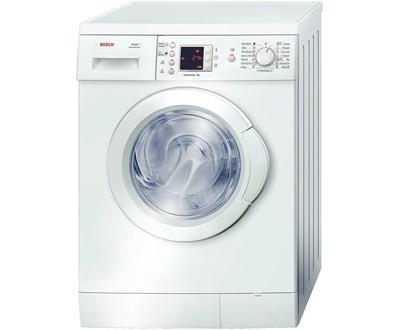 Bosch WAA24163BY