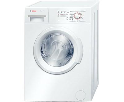 Bosch WAB24060BY