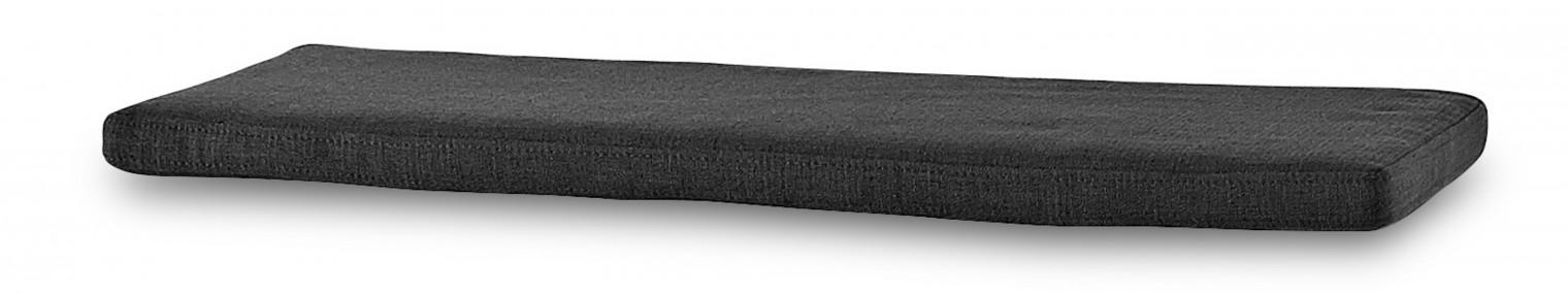 Botník GW-Turin - Polštář na lavici (antracit)