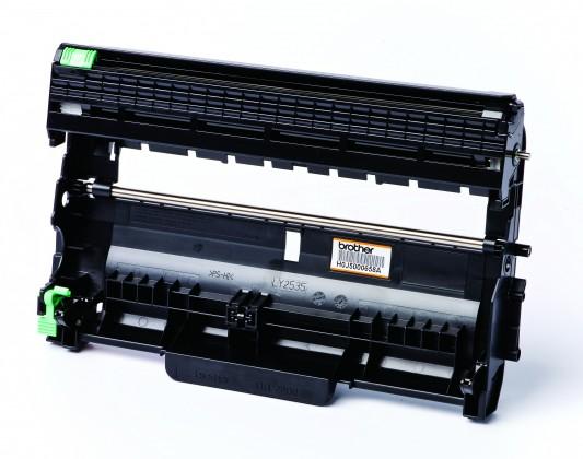 Brother DR2200 fotoválec pro HL-22x0