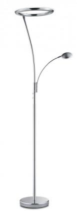 Calgary  TR 422510207 - Lampa, SMD (kov)