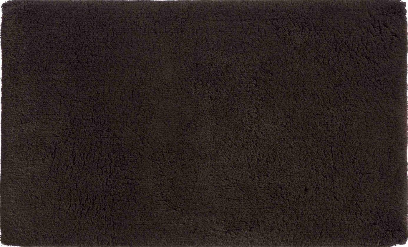 Calo - Koupelnová předložka 70x120 cm (čoko)