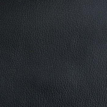 Čalouněná Avalon - Rám postele 200x160 (eko skay 910)