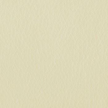 Čalouněná Combi - Rám postele 200x160 (eko skay 007)