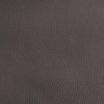 Čalouněná Combi - Rám postele 200x160 (eko skay tiguan 108)