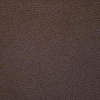 Čalouněná Forrest - Rám postele 200x140 (eko skay 335)