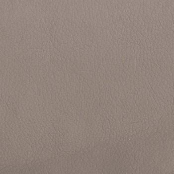 Čalouněná Forrest - Rám postele 200x140 (eko skay cayenne 6)