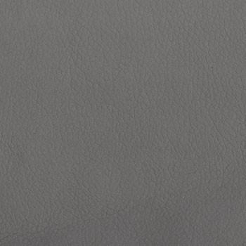 Čalouněná Forrest - Rám postele 200x140 (eko skay tiguan 106)