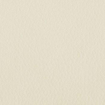 Čalouněná Naomi - Rám postele 200x160 (eko skay B1)