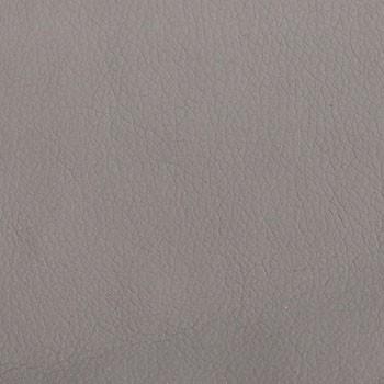Čalouněná Naomi - Rám postele 200x160 (eko skay tiguan 105)