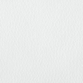 Čalouněná Naomi - Rám postele 200x180 (eko skay 017)