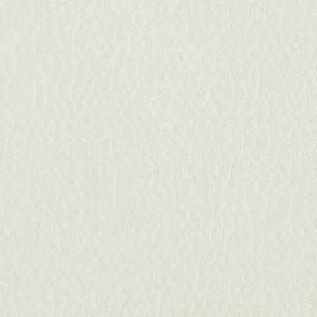 Čalouněná Nicol II - Rám postele 200x160 (eko skay 006)