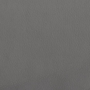 Čalouněná Nicol II - Rám postele 200x160 (eko skay tiguan 106)