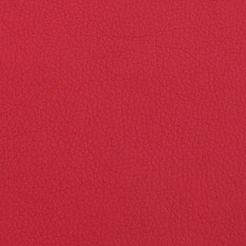 Čalouněná Nicol II - Rám postele 200x180 (eko skay 220)
