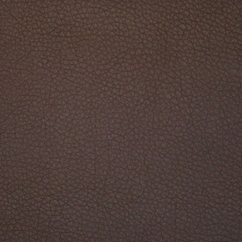 Čalouněná Nicol II - Rám postele 200x180 (eko skay 335)