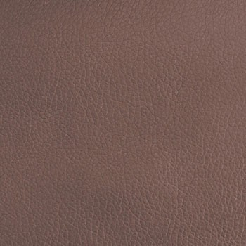 Čalouněná Nicol II - Rám postele 200x180 (eko skay tiguan 103)