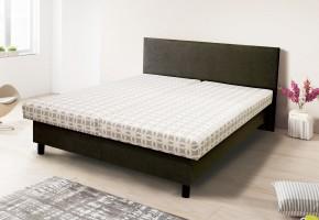Čalouněná postel Jana - 160x200 (news 4/48)