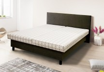 Čalouněná postel Jana - 180x200 (news 4/48)