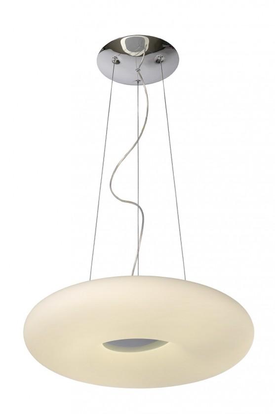 Calypso - stropní osvětlení, 40W, T5 (bílá)