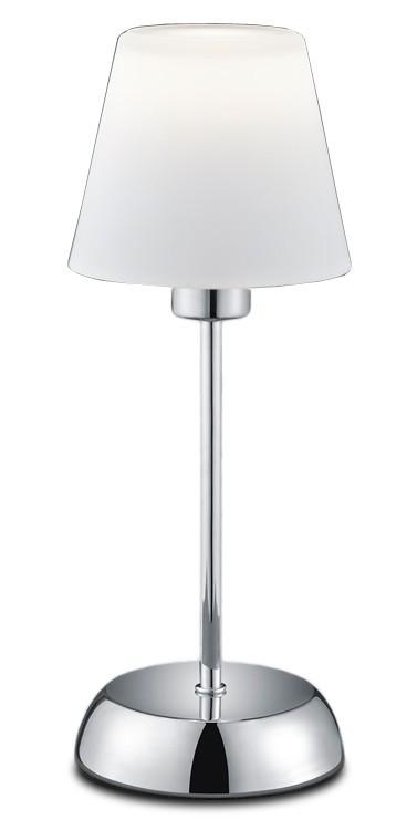 Calypso  TR 573490106 - Lampička, E14 (kov)