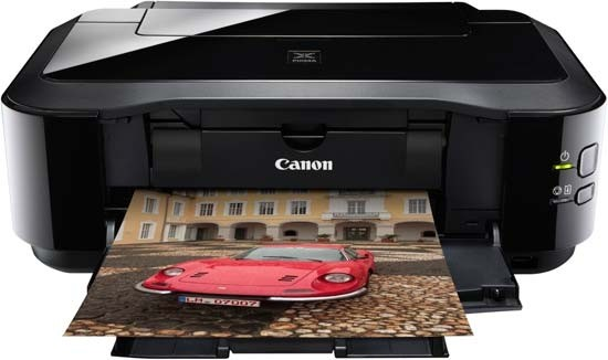 Canon iP4950 (5287B006)