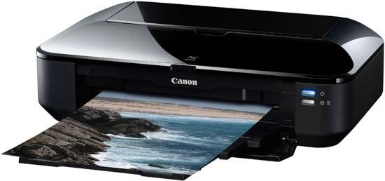Canon Pixma iX6550 (4895B006)