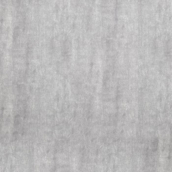 Carisma - roh levý (soft 11, korpus/gonzales 2901, sedák)
