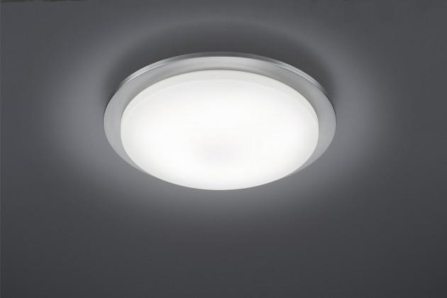 Casall - TR 659210507, SMD (stříbrná)