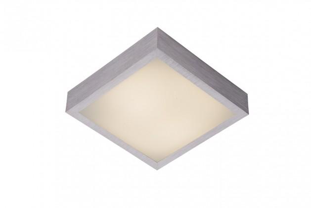 CasperII - stropní osvětlení, 12W, LED (bílá)