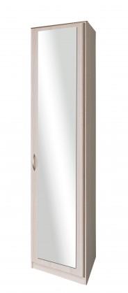 Cassanova S 1 DV 1Z (jasan coimbra)