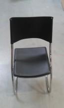 Chblack - Jídelní židle