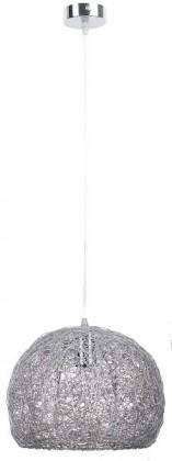 Chiara - Stropní osvětlení, 6105 (chromová)