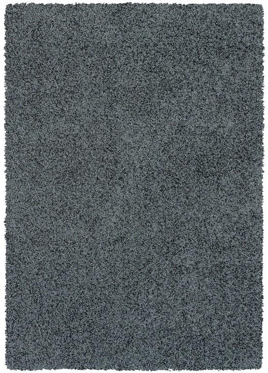 Chlupaté koberce Kusový koberec Klement 31 (120x170 cm)