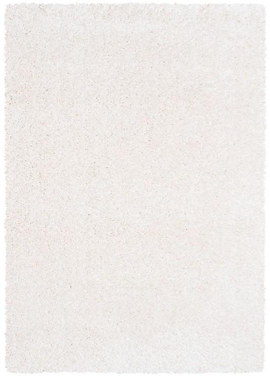 Chlupaté koberce Kusový koberec Klement 41 (120x170 cm)
