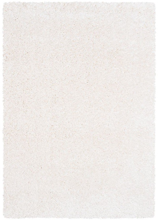 Chlupaté koberce Kusový koberec Klement 42 (140x200 cm)