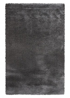 Chlupaté koberce Kusový koberec Marius 21 (120x170 cm)