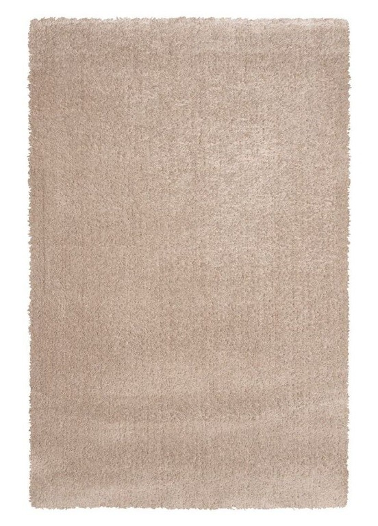 Chlupaté koberce Kusový koberec Marius 32 (140x200 cm)