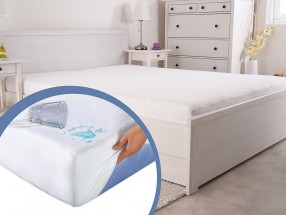 Chránič matrace Bety