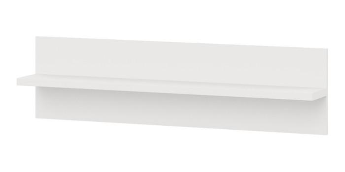 Cino - Typ 41 (bílá arctic)