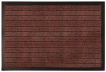 Čisticí rohožka RPP04 (100x150 cm)