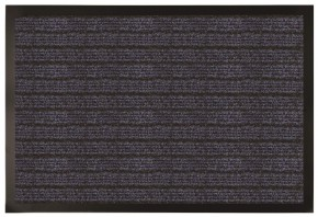 Čisticí rohožka RPP05 (100x150 cm)